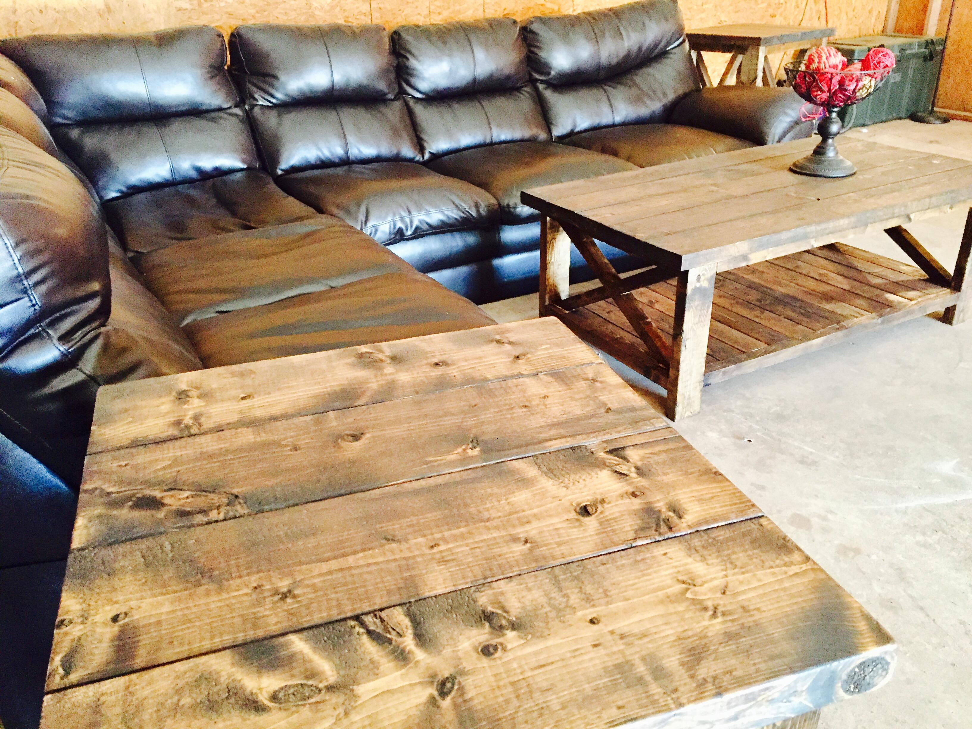 Griff S Furniture Emporium Quality Furniture Quick