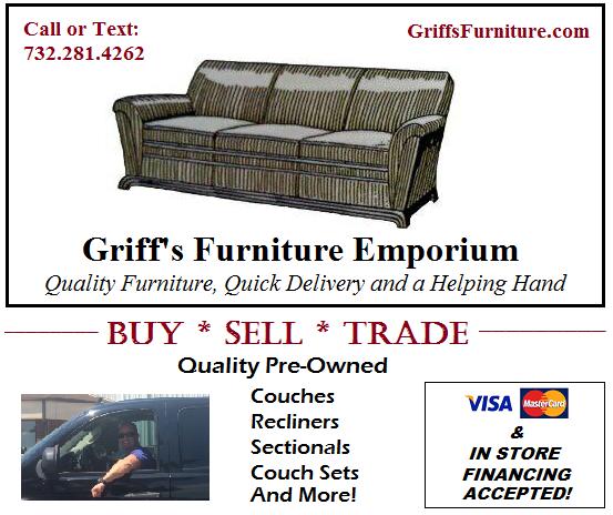 Strange Mikegriff85 Griffs Furniture Emporium Machost Co Dining Chair Design Ideas Machostcouk